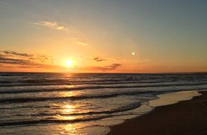 spiaggia-passoscuro
